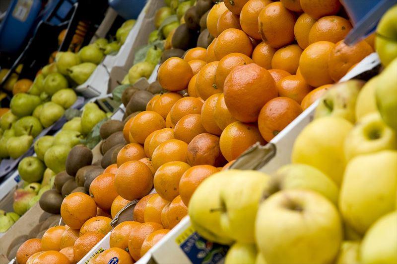 生フルーツ酵素