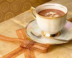 利尿作用のある飲み物と食べ物ランキング