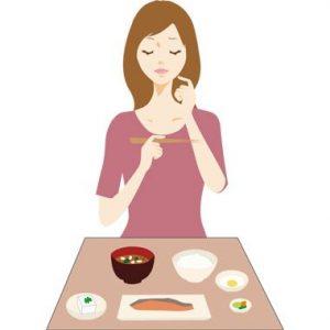 血糖値を下げる方法