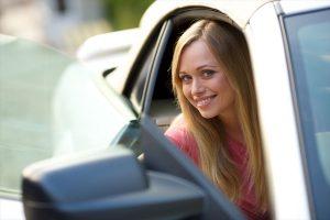 妊娠中の薬や運転時のシートベルト