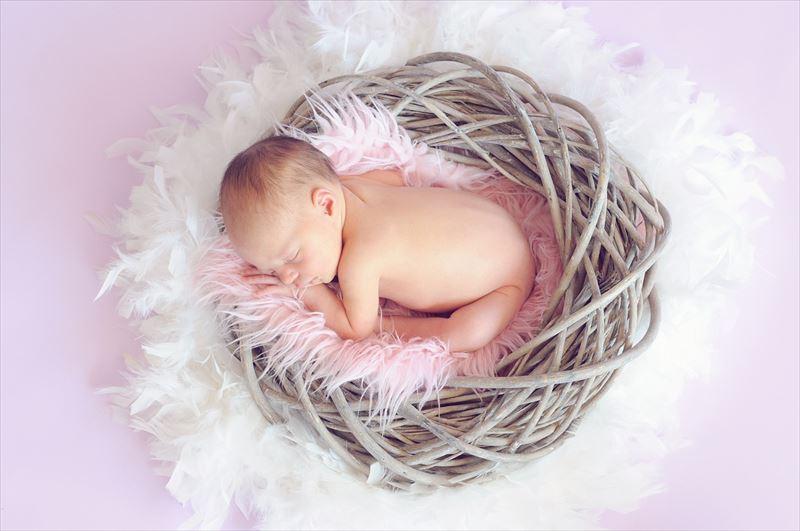授乳中の産後ダイエット