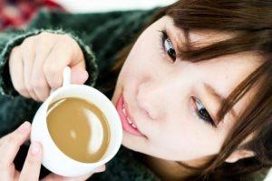 免疫力を高める食べ物飲み物