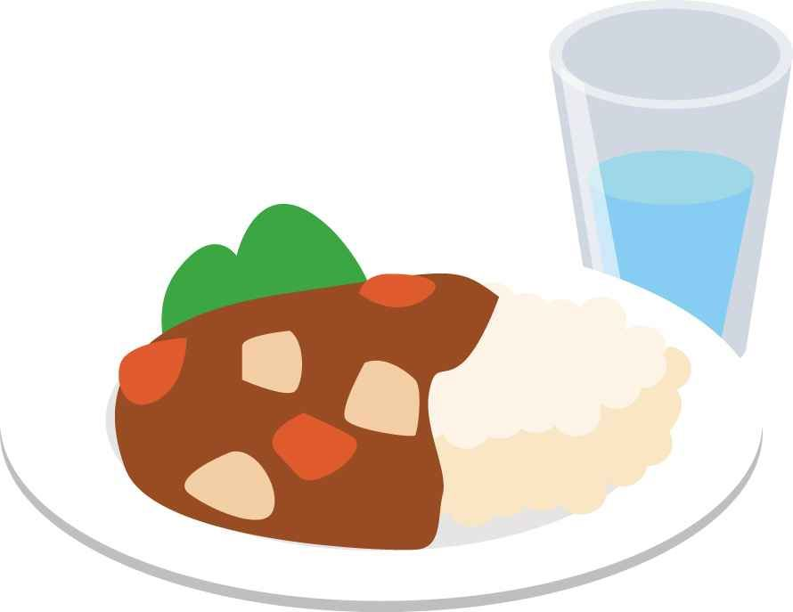トランス脂肪酸の食品ランキング