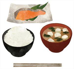 スーパー和食ダイエット