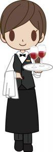 赤ワインで老化防止