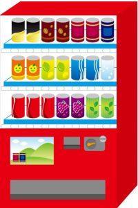 太る飲み物ランキング