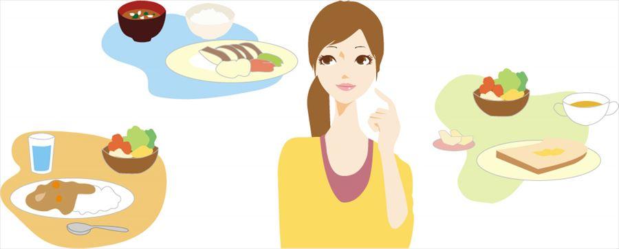 日本人に合うダイエット