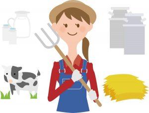 花粉症対策の食べ物と飲み物ランキング