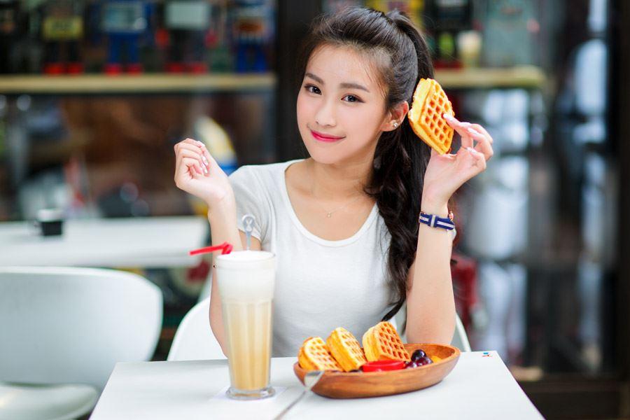 食品添加物で太る
