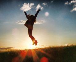 歩く速度が速い人と遅い人の正しい歩き方