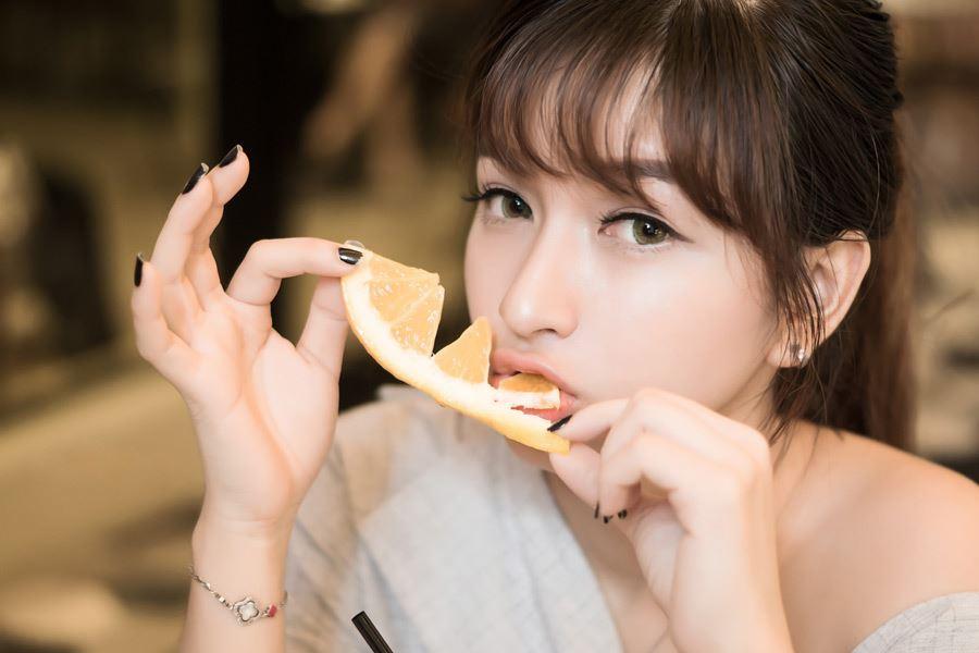 デブ女の食事法