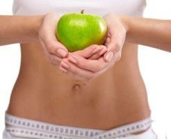 糖尿病の改善対策