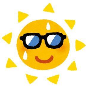 飲む日焼け止め人気ランキング