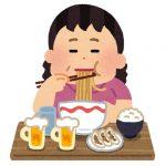 生酵素食品ダイエット人気ランキング