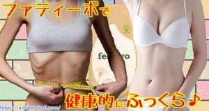 太るサプリ人気ランキング