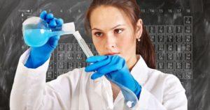 酵素のおすすめな男性